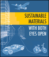 UIT - Resources - Sustainable Materials - 1st ed cover 173x200